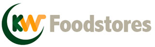 KW Food stores